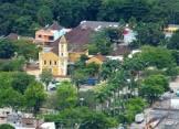 Foto da Cidade de CONCEIcAO DE MACABU - RJ