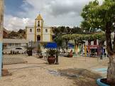 Foto da Cidade de Laje do Muriaé - RJ
