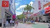 Foto da Cidade de Macaé - RJ