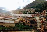 Foto da Cidade de Magé - RJ