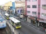 Foto da Cidade de Nilópolis - RJ