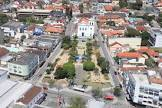 Foto da Cidade de Rio Bonito - RJ