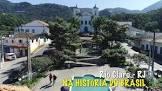 Foto da Cidade de RIO CLARO - RJ
