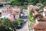 Foto da Cidade de Rio das Flores - RJ