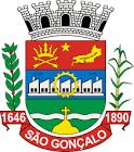 Foto da Cidade de SAO GONcALO - RJ