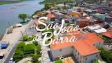 Foto da Cidade de São João da Barra - RJ