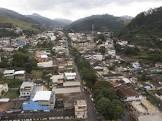 Foto da Cidade de Varre-Sai - RJ