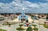 Foto da cidade de AFONSO BEZERRA