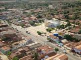 Foto da Cidade de BARAUNA - RN