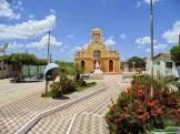 Foto da Cidade de Bom Jesus - RN