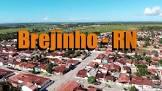 Foto da Cidade de Brejinho - RN