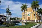 Foto da cidade de Canguaretama