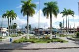 Foto da Cidade de Canguaretama - RN