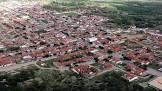 Foto da Cidade de CARNAUBA DOS DANTAS - RN