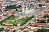 Foto da cidade de CEARA-MIRIM