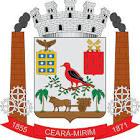 Foto da Cidade de Ceará-Mirim - RN