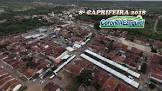 Foto da Cidade de Coronel Ezequiel - RN