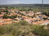 Foto da cidade de CORONEL JOAO PESSOA
