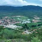 Foto da cidade de Encanto
