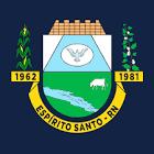 Foto da cidade de ESPIRITO SANTO