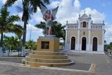 Foto da Cidade de Extremoz - RN