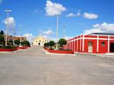Foto da Cidade de FERNANDO PEDROZA - RN