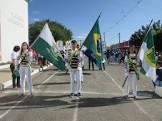 Foto da Cidade de Ipueira - RN