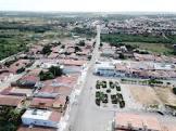 Foto da cidade de ITAJA