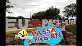 Foto da cidade de PASSA E FICA
