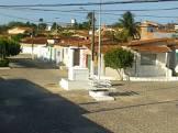Foto da Cidade de Passagem - RN