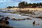 Foto da Cidade de Pedra Grande - RN