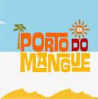 Foto da cidade de Porto do Mangue