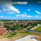 Foto da Cidade de Riachuelo - RN