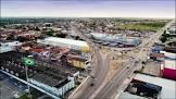 Foto da Cidade de São Gonçalo do Amarante - RN
