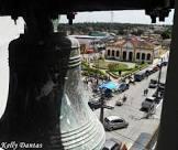 Foto da cidade de São José de Mipibu