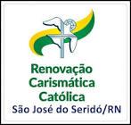 Foto da Cidade de São José do Seridó - RN