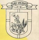 Foto da Cidade de São Vicente - RN