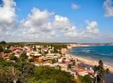 Foto da cidade de TIBAU DO SUL