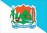 Foto da cidade de TIMBAUBA DOS BATISTAS