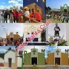 Foto da Cidade de Vera Cruz - RN