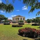 Foto da Cidade de Vila Flor - RN
