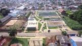 Foto da Cidade de ARIQUEMES - RO