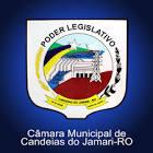 Foto da Cidade de Candeias do Jamari - RO