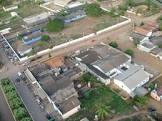 Foto da Cidade de Governador Jorge Teixeira - RO