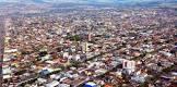Foto da Cidade de Rolim de Moura - RO