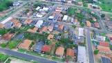 Foto da cidade de São Felipe D'Oeste