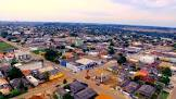 Foto da Cidade de São Miguel do Guaporé - RO