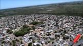 Foto da Cidade de Alegrete - RS