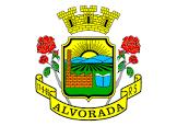 Foto da cidade de Alvorada