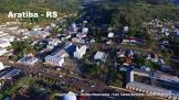 Foto da cidade de Aratiba